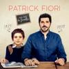 J y vais - Patrick Fiori & Florent Pagny mp3