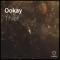 Ookay - Single