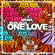 One Love - Drumz