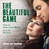 David Shannon & Josie Walker - All the Love I Have Song Lyrics