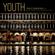 Multi-interprètes - Youth (Original Soundtrack Album)