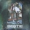 Bhad Bhabie - Bestie (feat. Kodak Black) artwork