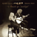 Love of My Life (Live from the United Kingdom) - Brian May & Kerry Ellis
