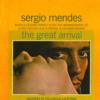 Sergio Mendes - Nana portada