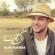 Kun Rahma (Long Version) - Maher Zain