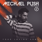 Your Loving Arms (feat. Natalie) [Radio Edit]
