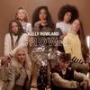 Kelly Rowland - Crown artwork