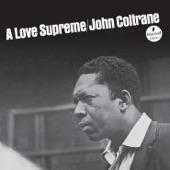 John Coltrane Quartet - A Love Supreme