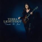 Terra Lightfoot - Ramblin Rose