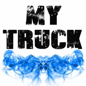 3 Dope Brothas - My Truck (Originally Performed by Breland) [Instrumental]