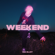 Isac Elliot - Weekend