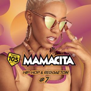 Various Artists - Mamacita Compilation, Vol. 7