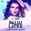 Pallu Latke From Operation Cobra Single