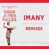 remixes-extrait-de-la-bande-originale-du-film
