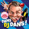 De Grote Peter Van de Veire Ochtendshow - Dans DJ Dans! artwork