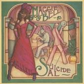 Suicide Sal