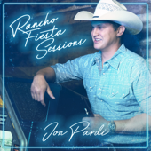 Rancho Fiesta Sessions - Jon Pardi
