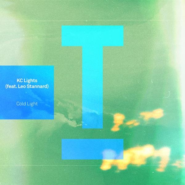 Kc Lights Feat. Leo Stannard - Cold Light