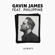 Always (feat. Philippine) - Gavin James
