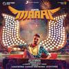 Maari (Original Motion Picture Soundtrack)