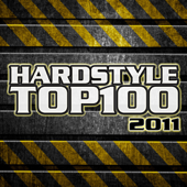Hardstyle Top 100 2011