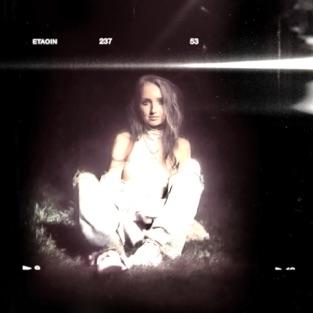 Etaoin – Bedroom Walls – Single [iTunes Plus AAC M4A]