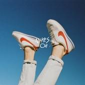 Healy - Nikes On