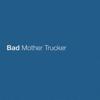 Eric Church - Bad Mother Trucker  artwork