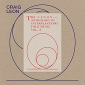 Craig Leon - Standing Crosswise in the Square