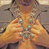 Nathaniel Rateliff & The Night Sweats - S.O.B. Grafik