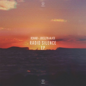 Radio Silence - EP Mp3 Download