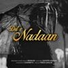 Dil E Naadaan feat Gayatri Asokan Single