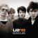 U2 - U218 Singles (Deluxe Edition)