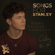 Blake Patrick Anderson - Waiting For You (Songs For Stanley)