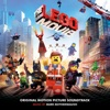 Tegan and Sara - Everything Is AWESOME feat The Lonely Island Song Lyrics