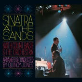 Frank Sinatra - Street Of Dreams