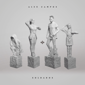 Alex Campos - Soldados