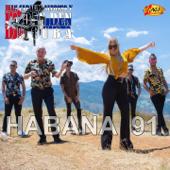 Habana 91