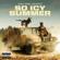 Gucci Mane Presents: So Icy Summer - Gucci Mane