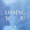 Wonho - Losing You artwork