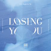 Losing You - Wonho
