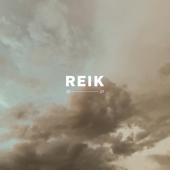 20  21  EP - Reik