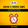 David Bennett - Gestire Il Proprio Tempo: Come Aumentare Produttività E Concentrazione Senza Procrastinare