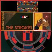 The Strokes - Reptilia