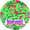 Kchiporros - La Lamparita ilustración