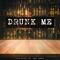 Drunk Me (feat. Jaxson Tenpenny) - Donovan Mitchell lyrics