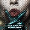 Kisses Down Low Single