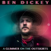 Ben Dickey - The Man with the Hammer