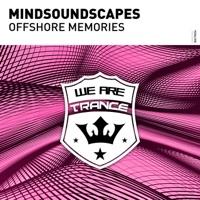 Offshore Memories - MINDSOUNDSCAPES
