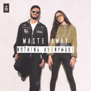 Nothing Anonymous - Waste Away